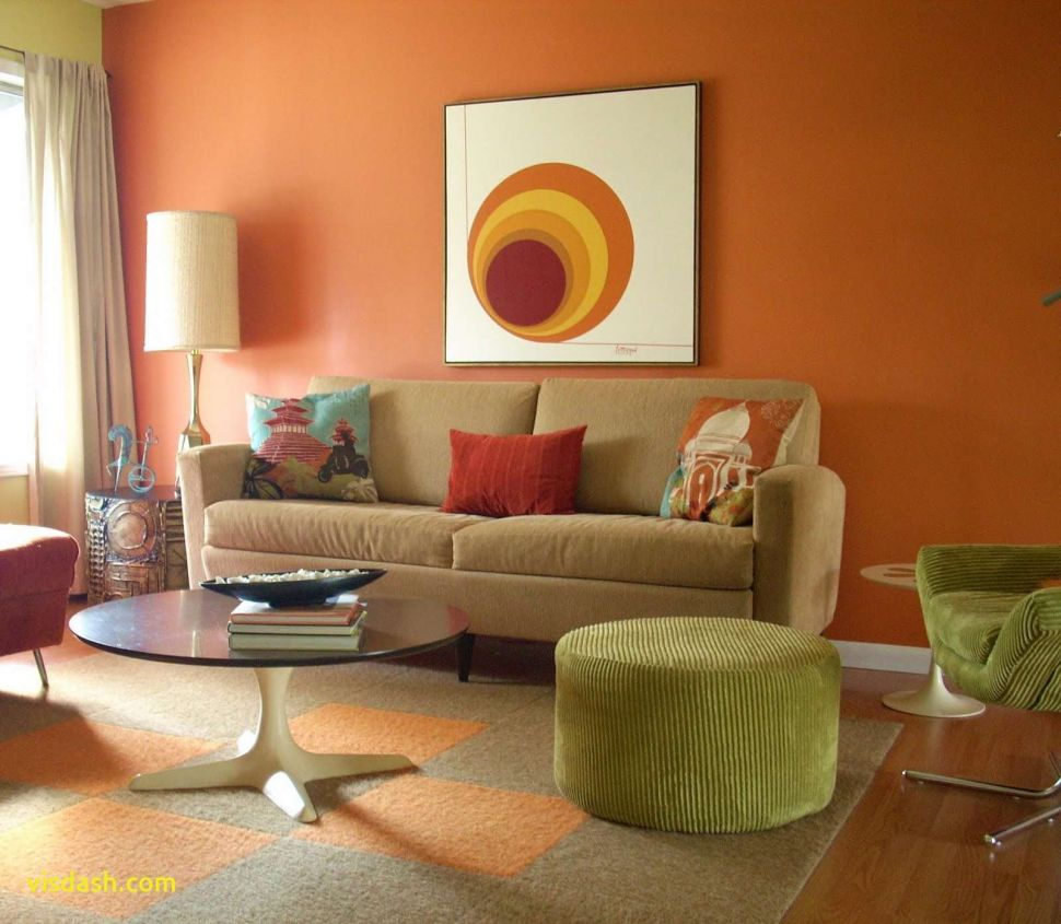 Living Room Green Room Ideas Living Elegant Livingroom Burnt