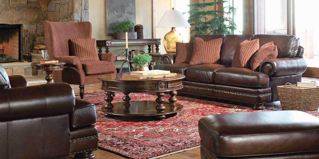 Living Room The Old Brick Furniture Company