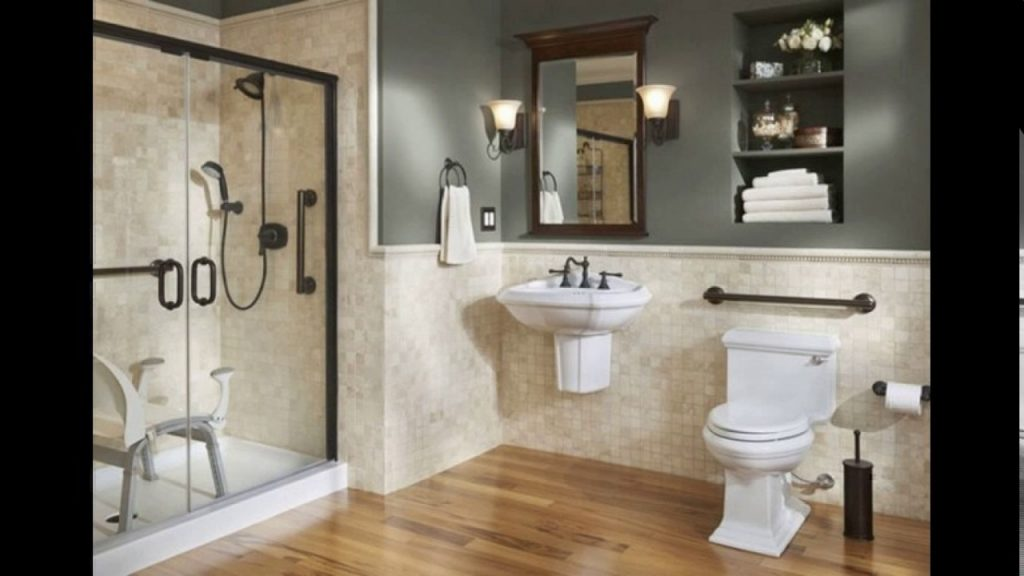 Lowes Small Bathroom Designs