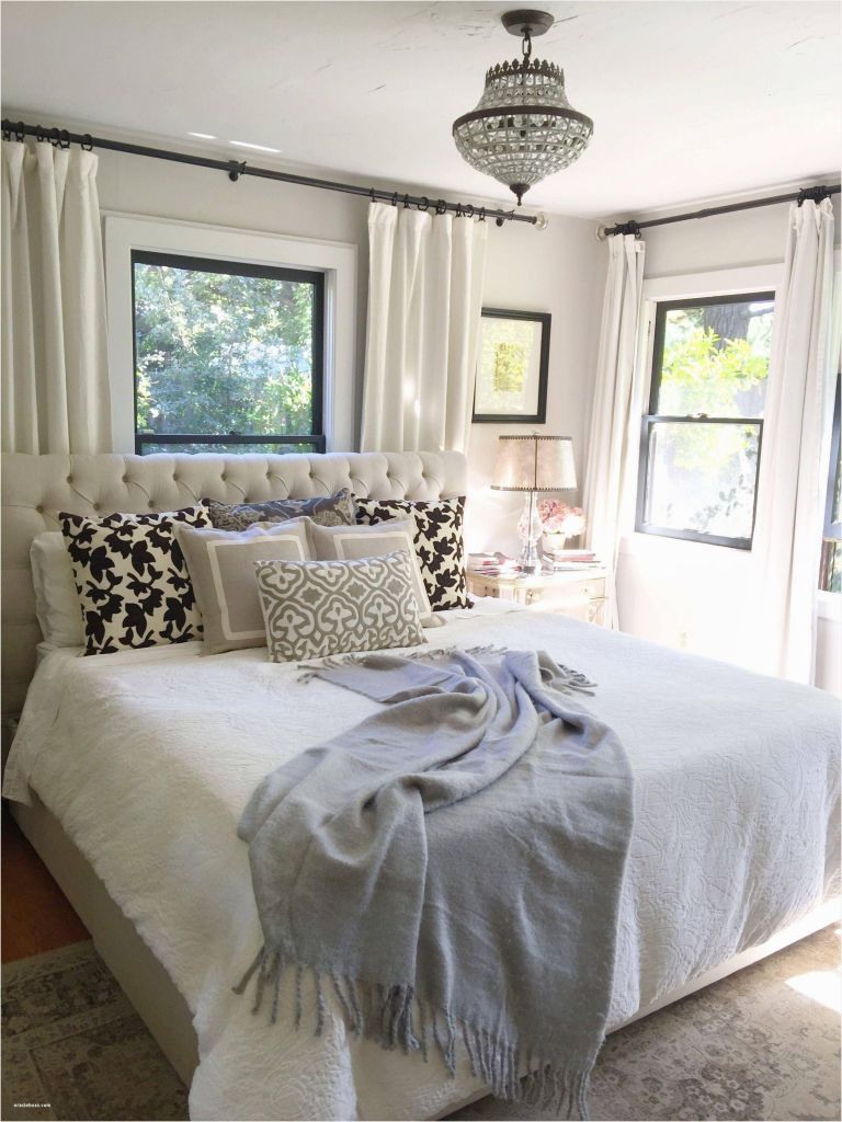 Master Bedroom Ideas Rustic Romantic Country Best Of Inspirational