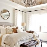 Master Bedroom Ideas Rustic Romantic Country Fresh French Country