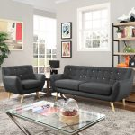 Living Room Furniture Designs