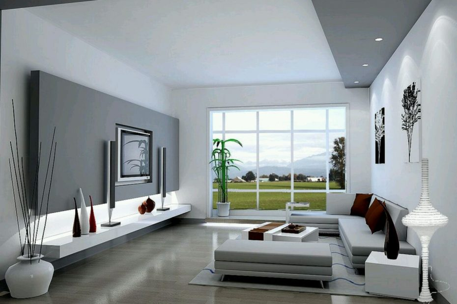 Modern Living Room 2016 Apartment Living Room Ideas In 2019