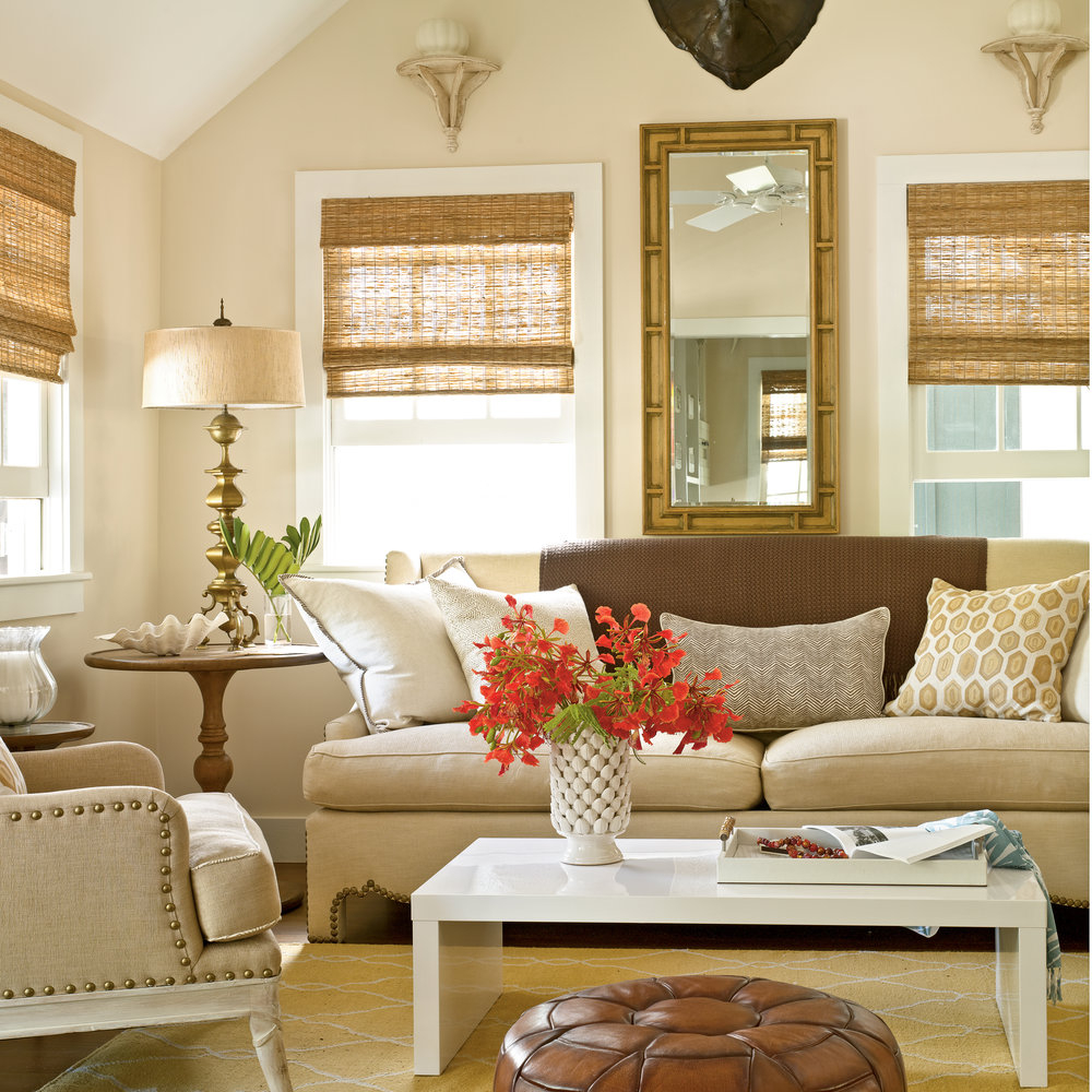 Neutral Color Palette Ideas Colors For Your Home Nice Neutral