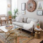 Pinterest Eclectic Living Rooms