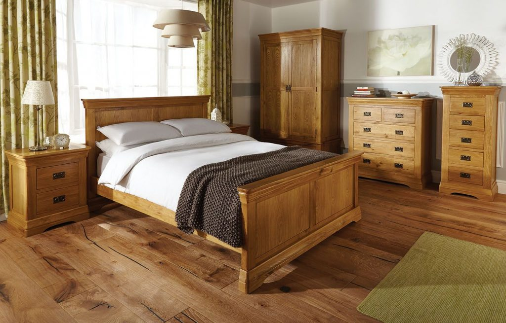 Oak Bedroom Furniture Room Set Oak Bedroom Furniture Oak Bedroom