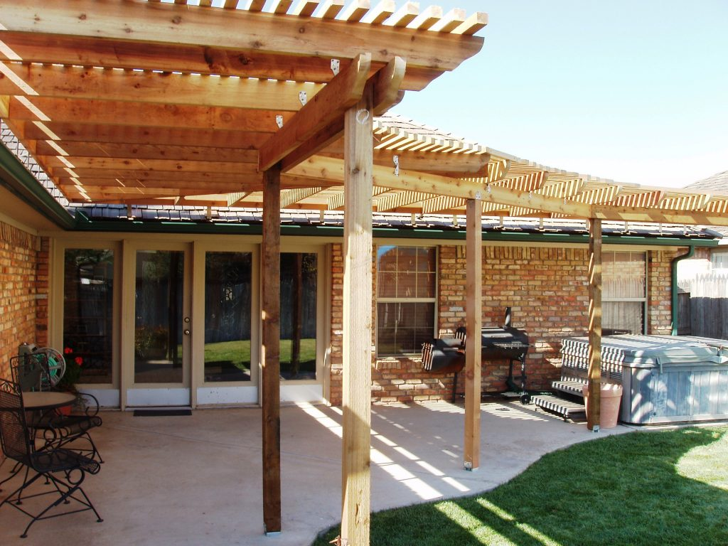 Outdoor Free Patio Cover Design Plans Inspirational Ideas Diy Wood