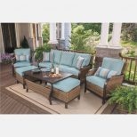 Outdoor Ideas Wicker Patio Furniture Clearance Lovely Modern For