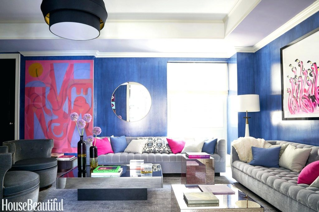Paint Colors For Living Room Walls Trackidz