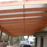 Patio Cover Ideas Pictures Home Interior Exterior Cheap Diy