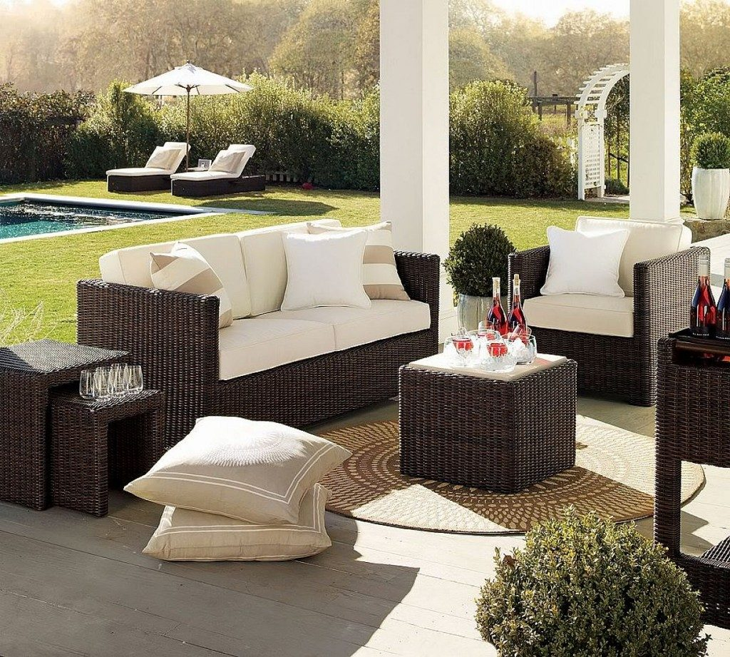 Patio Furniture Clearance Home Decor Ideas Editorial Ink