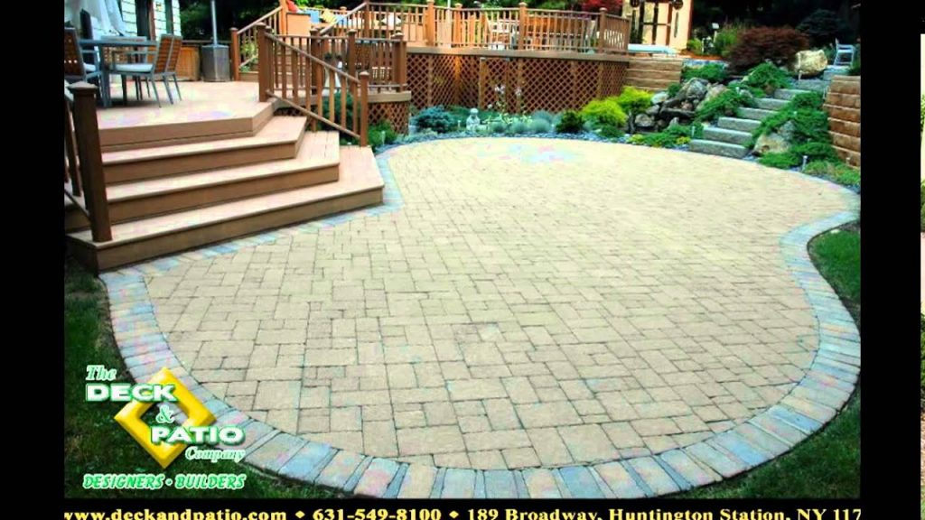 Paver Patio Designs Patio Paver Designs Paver Patio Designs Patterns
