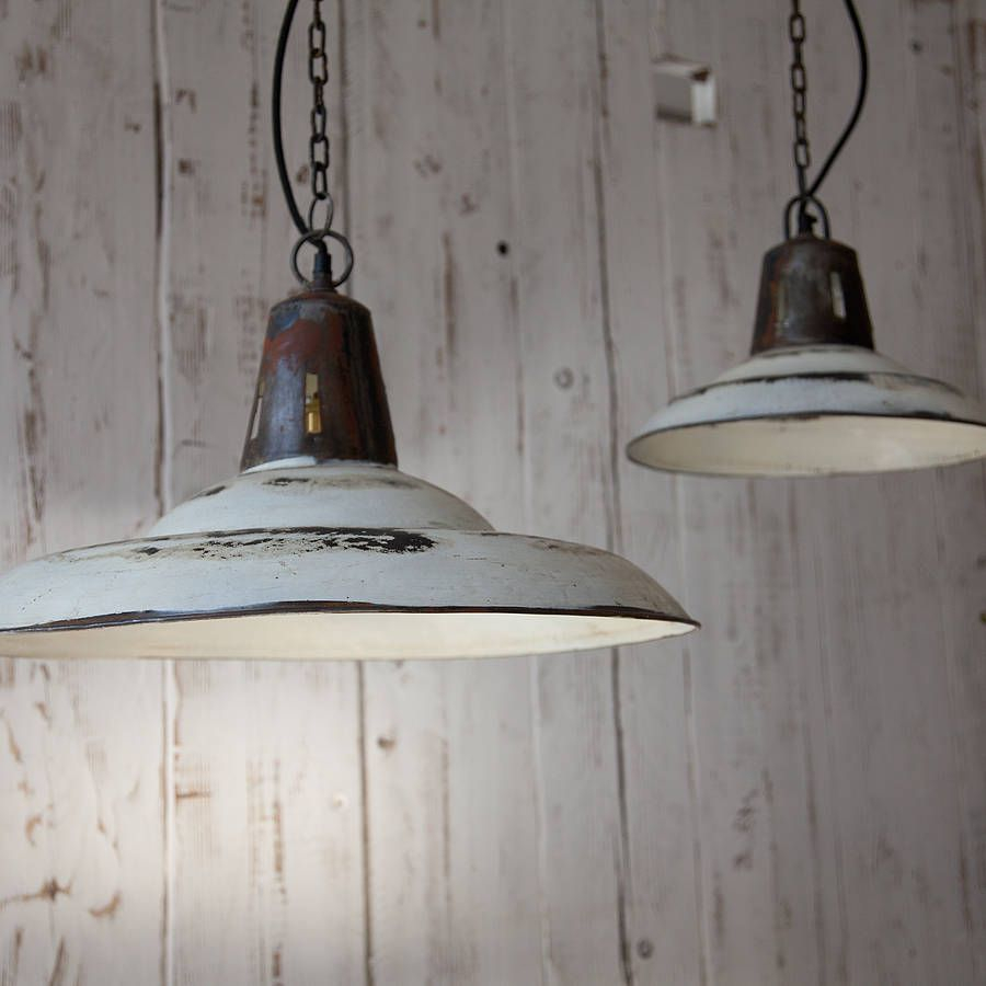 Pendant Lighting For Kitchen Island Suspended From The Ceilings In