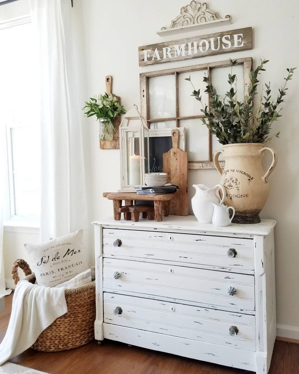 Pin Jenifer Mueller On For The Home In 2019 Spanish Home Decor