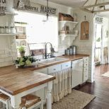 Pin Lavonna On Farmhouse Decor Ideas In 2019 Rustic Kitchen