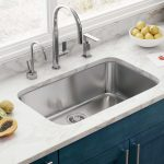 Franke Kitchen Sinks Undermount