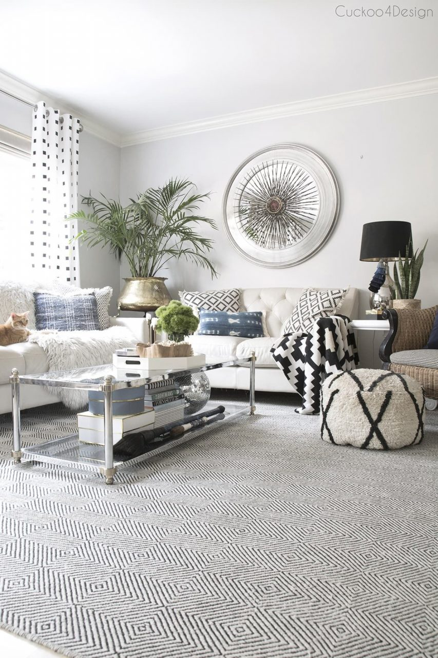 Rearranging The Living Room Living Spaces Pinterest Room