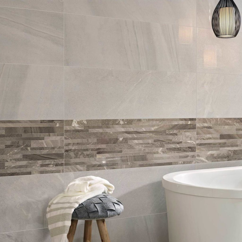 Roubaix Bone Wall Tile Roubaix Bone Wall Tile
