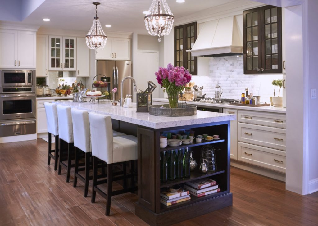 Stunning Off White Kitchen Cabinets Design Yentua