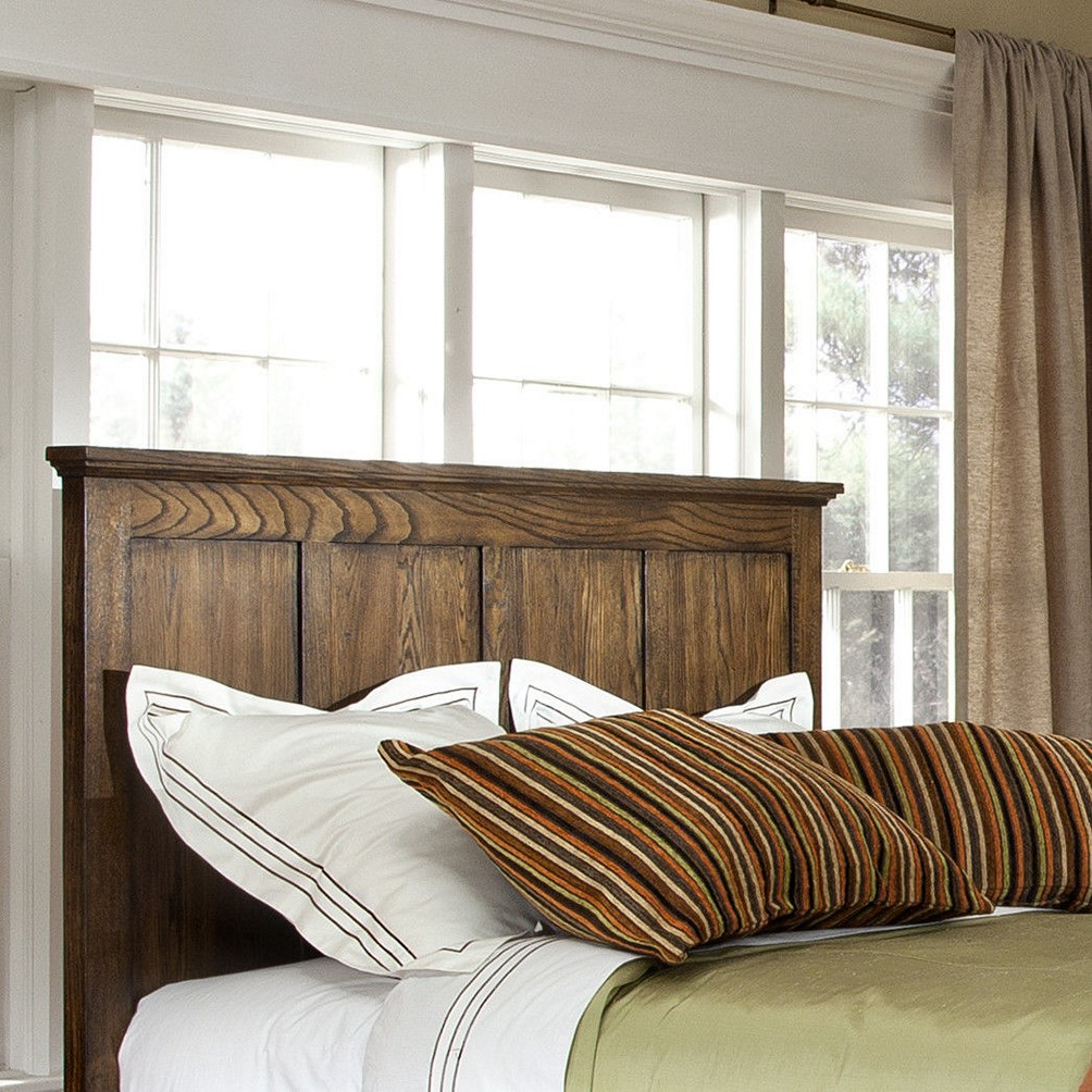Surprising Design Tall Wood Headboard 9 Architectural Design
