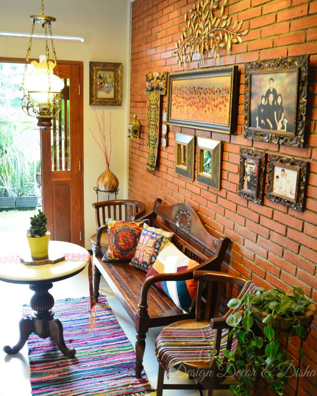 The Most Helpful Advice For Your Home Improvement Image Ethnic