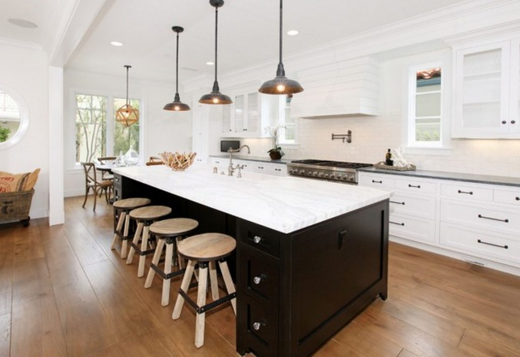Top 30 Hunky Dory Island Pendant Lights Cool Kitchen Chandelier
