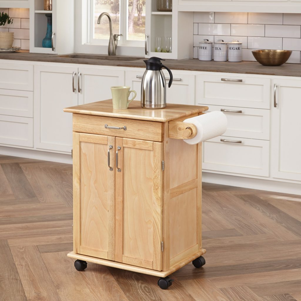 Top 40 Superlative Kitchen Cart With Stools Two Tier Island Monarch