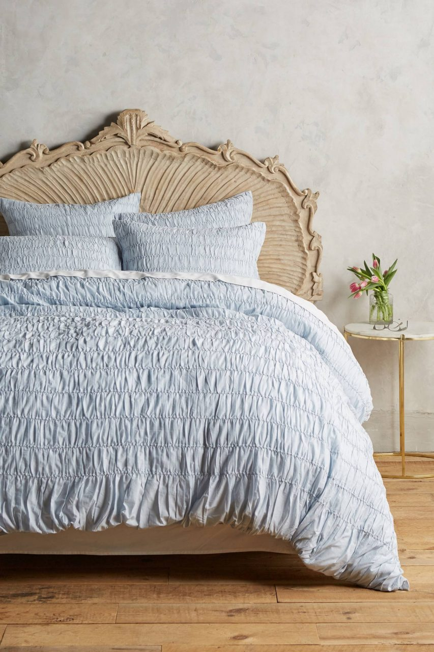 Top 43 Marvelous Anthropologie Bed Sheets Bedding Like Georgina