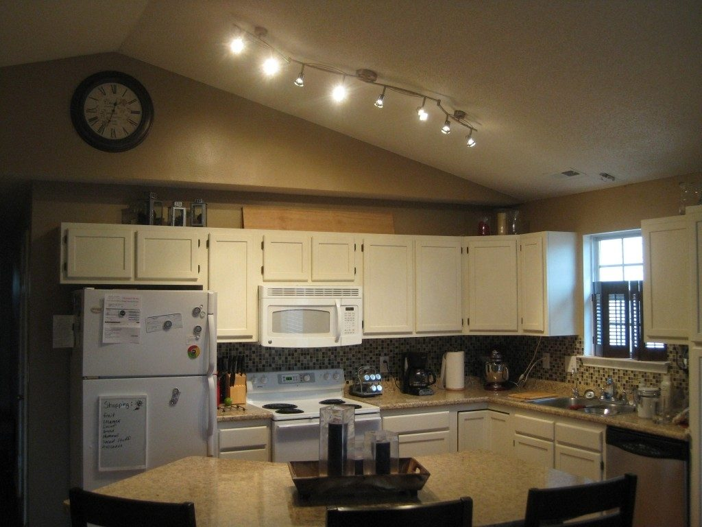 Track Lighting For Kitchen Ceiling Good Bathroom Ceiling Lights