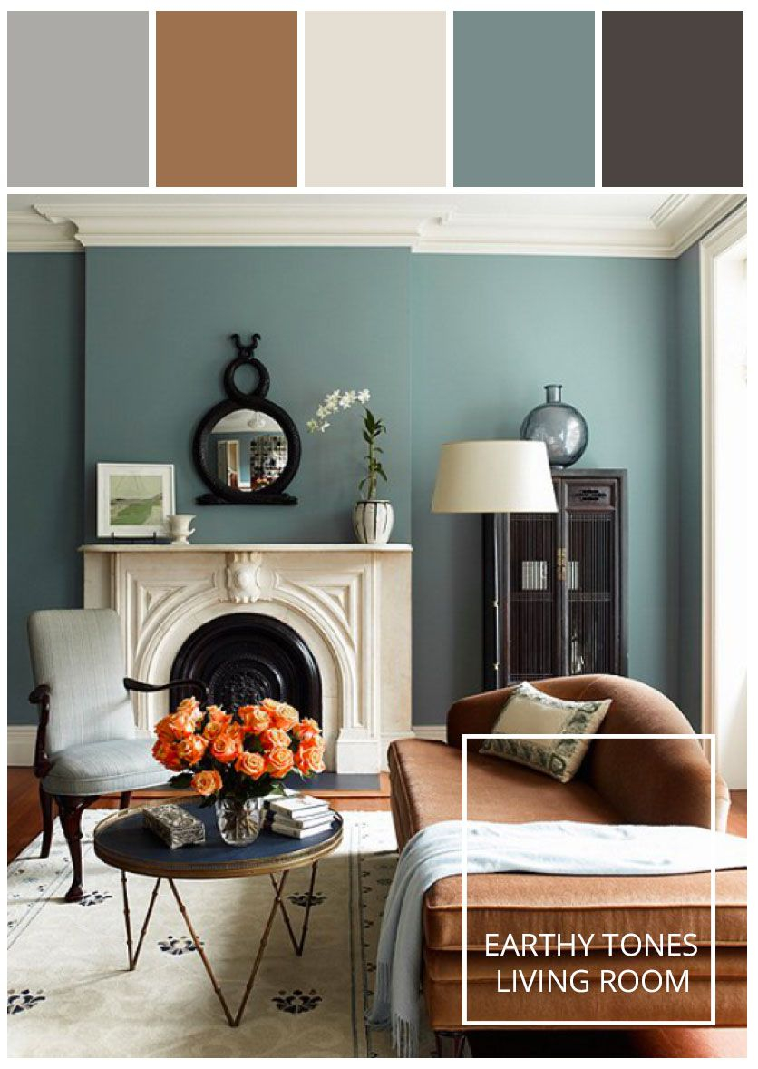 Whats Next Upcoming Trends In Color Combinations For Interiors In